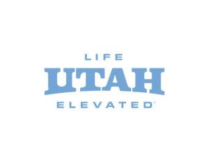 Utah Life Elevated